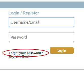 forgotYourPassword.jpg