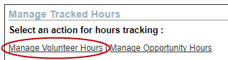 Manage_Volunteer_Hours.jpg